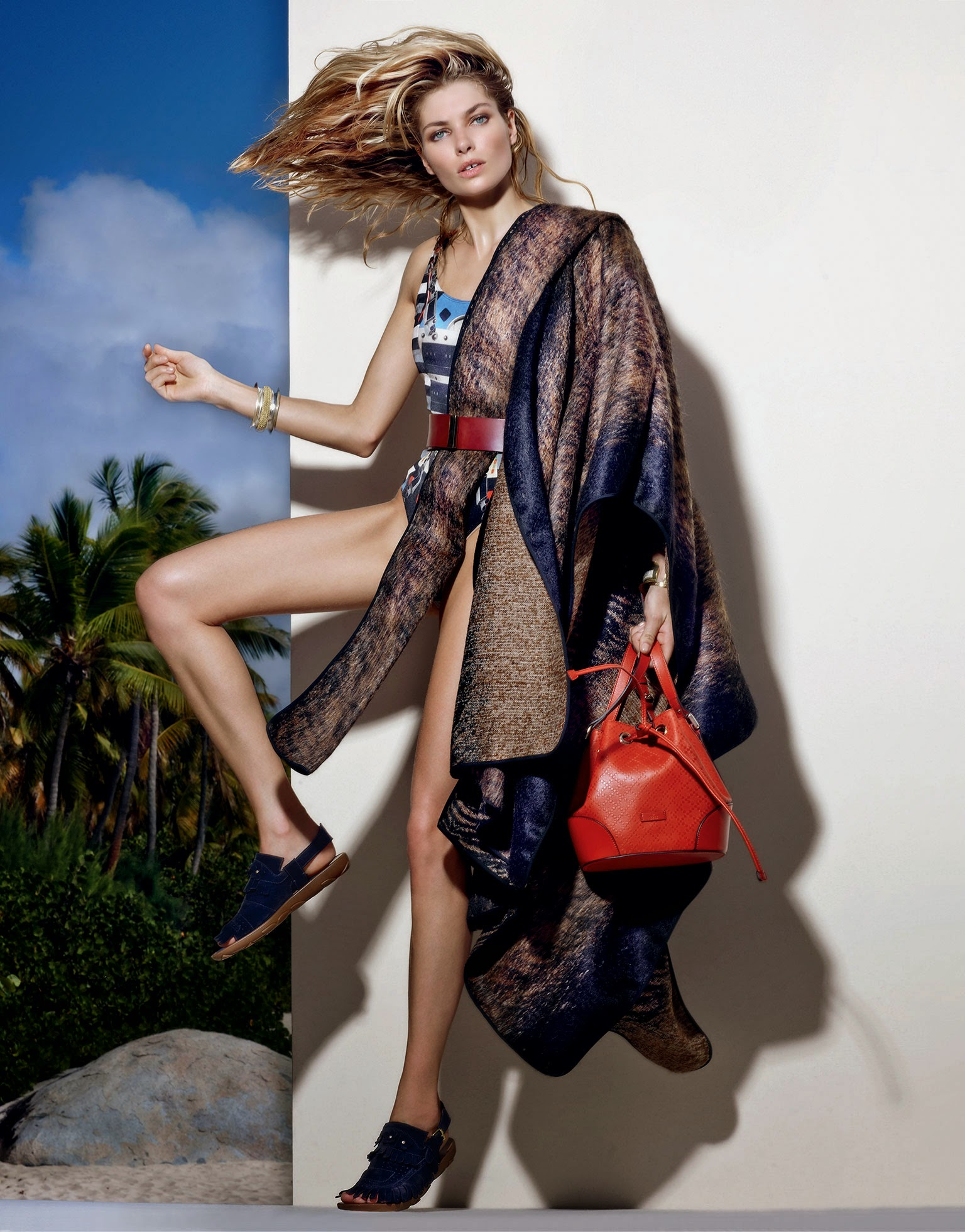 jessica-hart-by-chris-colls-for-porter-magazine-editorial-the-impression-summer-2-2014-02
