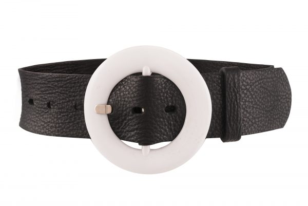 10dc846a7 Womens Designer Belts | Ladies Designer Belts | Black & Brown