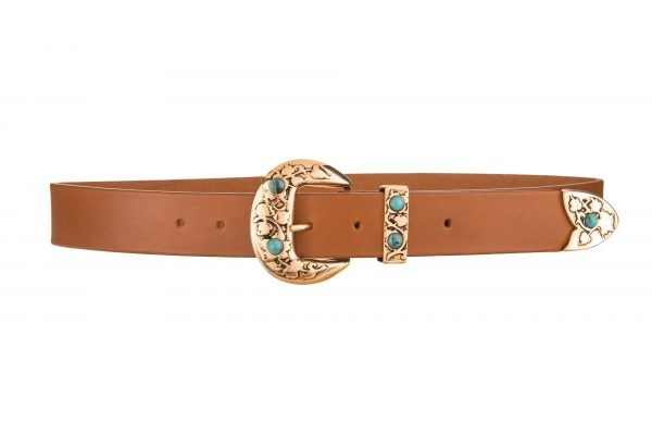 110fec08a Men & Womens Designer Belts | Buy Designer Belts | Black and Brown