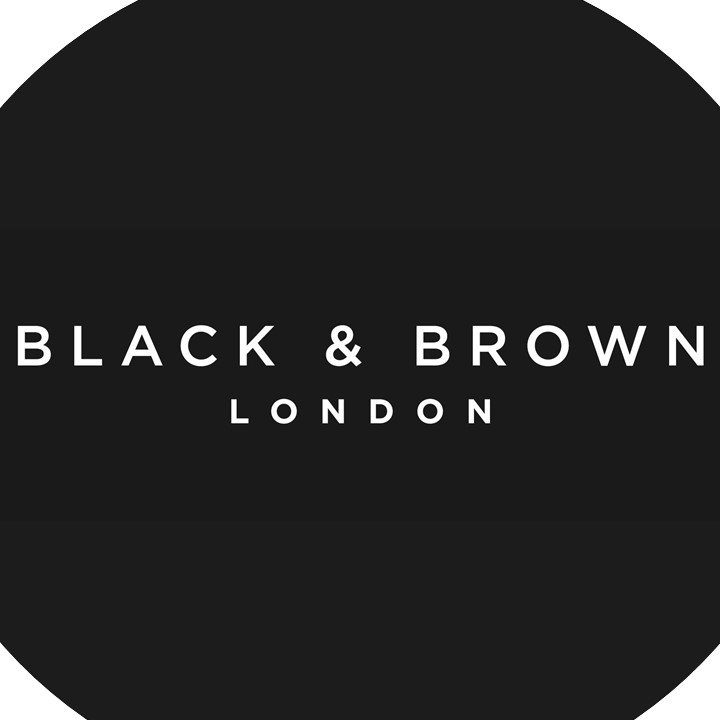 Black & Brown London